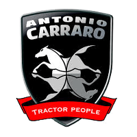 Antonio Carraro - Tractor People