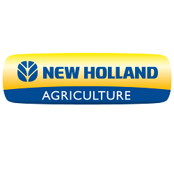 Trattori e ricambi originali NEW HOLLAND contesrl salento