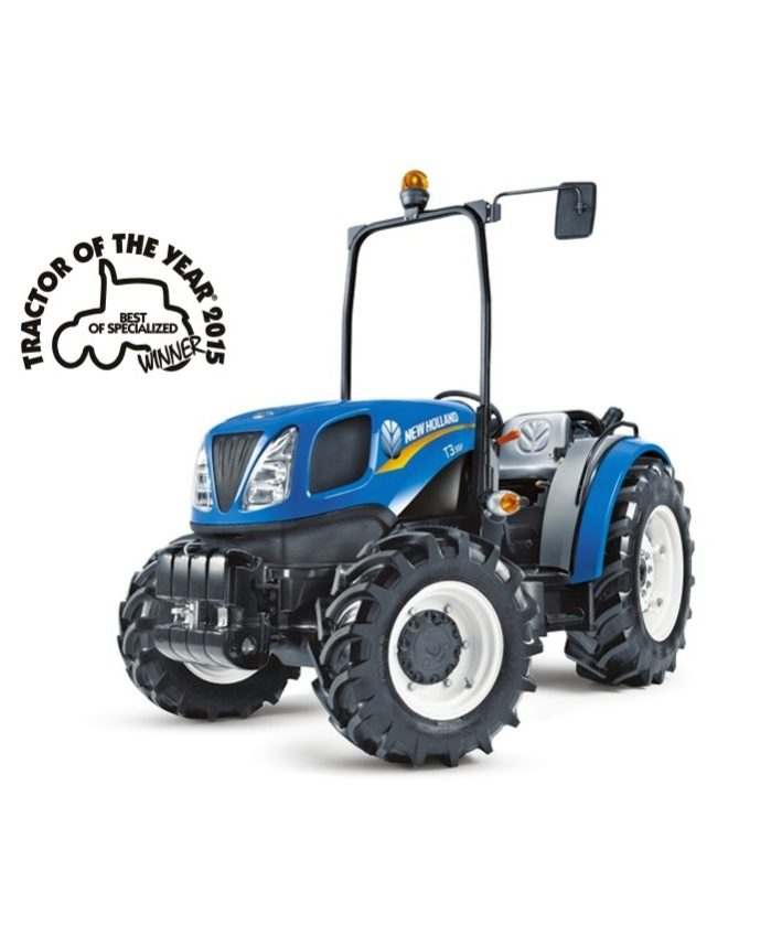 T3.F-New Holland