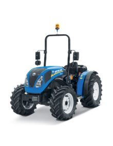 new holland t4.fb