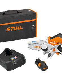 Potatore Stihl GTA 26