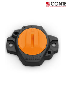 Stihl-smart-connector---ST00004004900