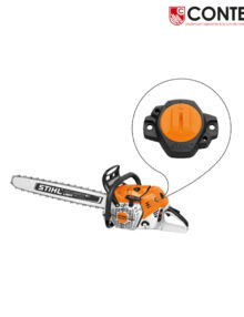 Stihl-smart-connector---ST00004004900_