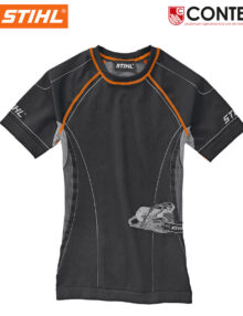 Stihl-T-Shirt-ADVANCE---Manica-corta